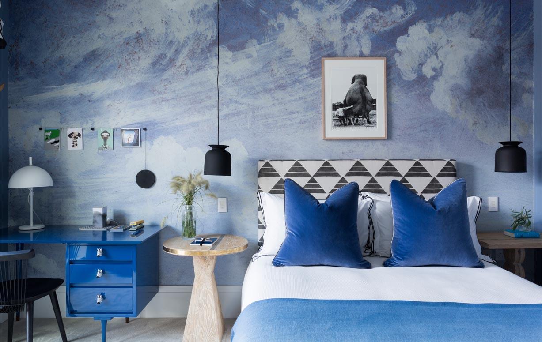 Cheyne terrace chelsea studio ashby - Habitaciones juveniles originales ...