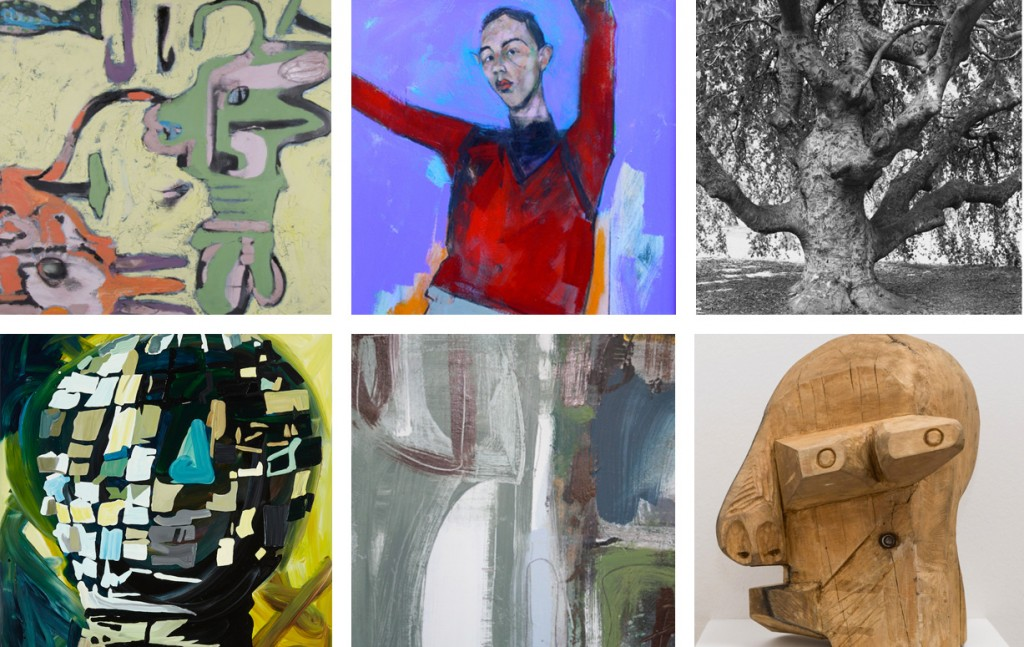 SERIES: Studio Ashby Collects – Royal Academy Summer Exhibition