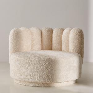 Polar Chair