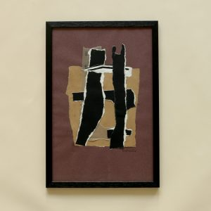 Raymond-Guerrier-Abstract-Collage