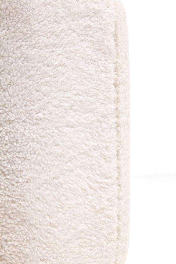 Sheep Stool Fabric