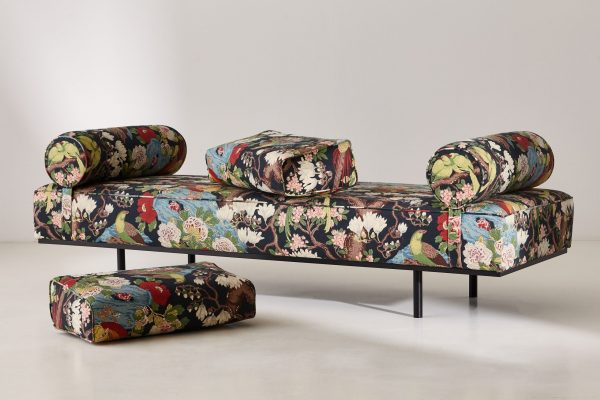 Stem Daybed Cushions