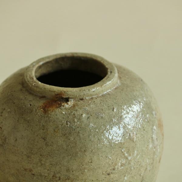 The Smalls: Ceramic Vessels