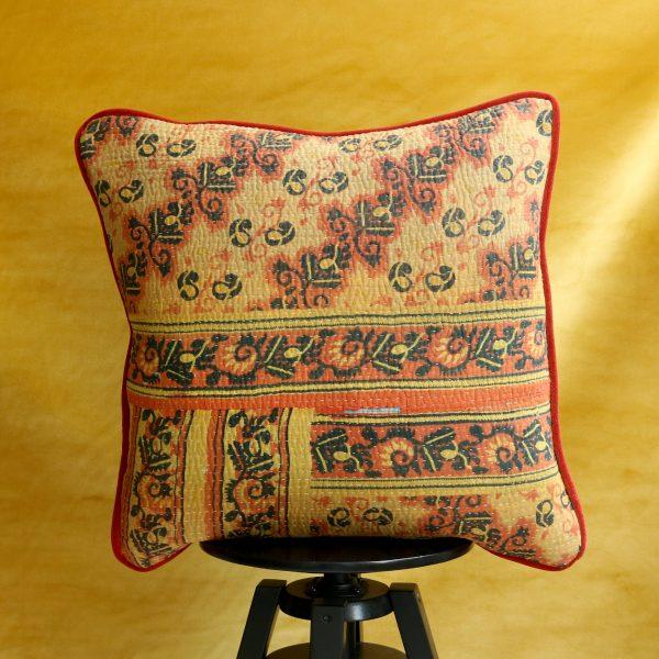 Kantha-Quilt-Cushions-Turmeric-Sister-StudioAshby