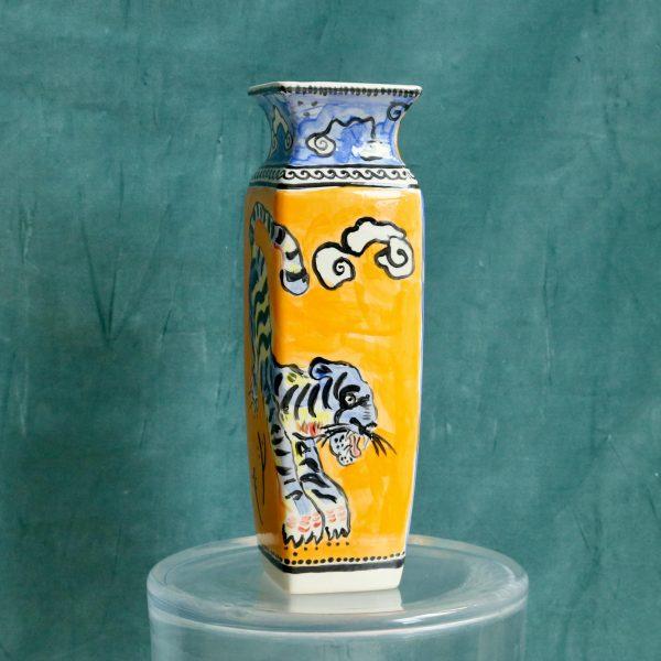SquaredTigris-Vase-by-Christabel-MacGreevy-Sister-StudioAshby