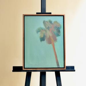 Lara-Feldman-Green-Sky-Sister-Studio-Ashby