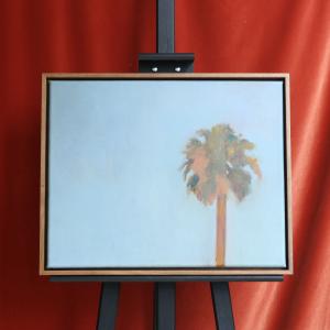 Lara-Feldman-Single-Palm-Sister-Studio-Ashby