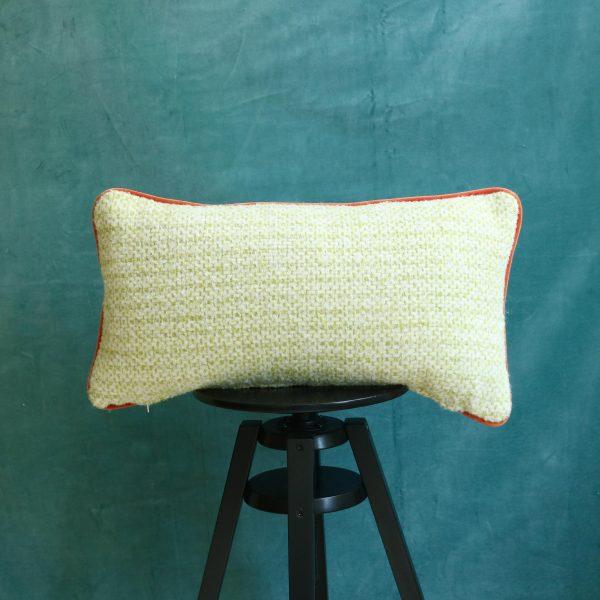 Neo-Tweed-Striped-Cushion-Sister-StudioAshby
